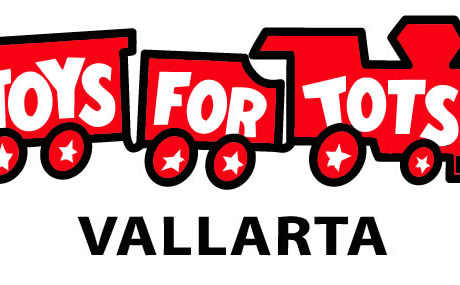 toyfortots-logo