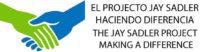 Proyecto Jay Sadler