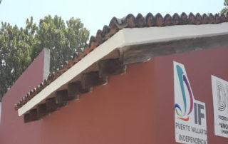 Senior Citizen Community Centre - 224 Independencia