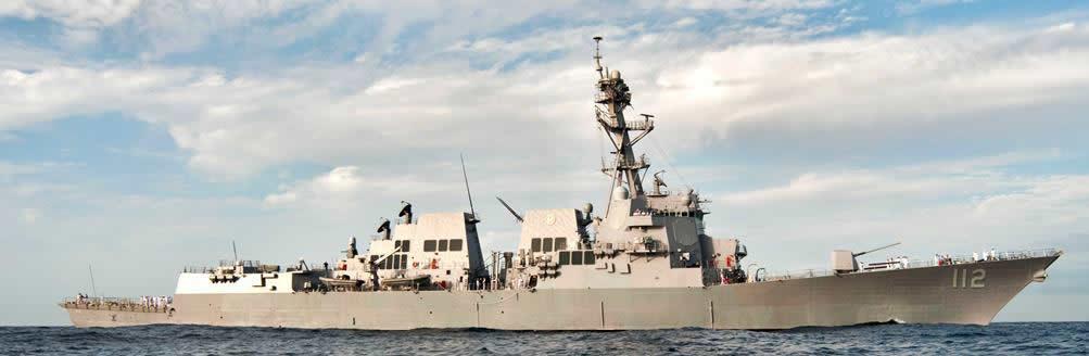 Navy League ComRel - June 22 and 24, 2017-2